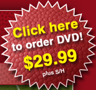 Click here to order DVD!